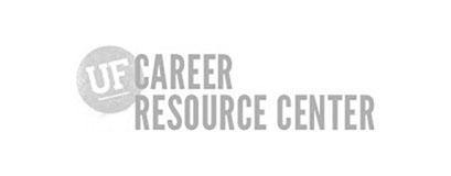 Career Resource Center logo